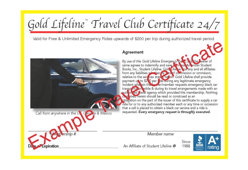 gold lifeline travel certificate_Example.png